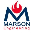 www.marsonengineering.co.uk